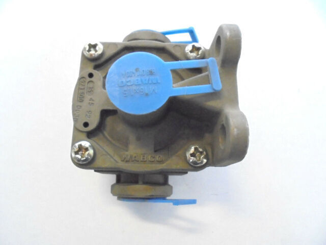 Forés et rainurés 6 Boucles 319 mm Ventilé Disques De Frein D/_G/_2915 Ferodo Plaquettes
